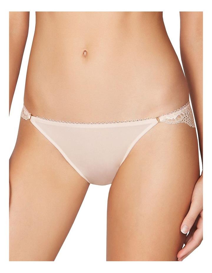 HKI Christina Day Bikini Brief H30-1556 image 1