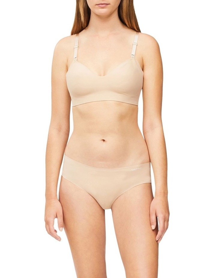 Invisibles Maternity Bralette image 1