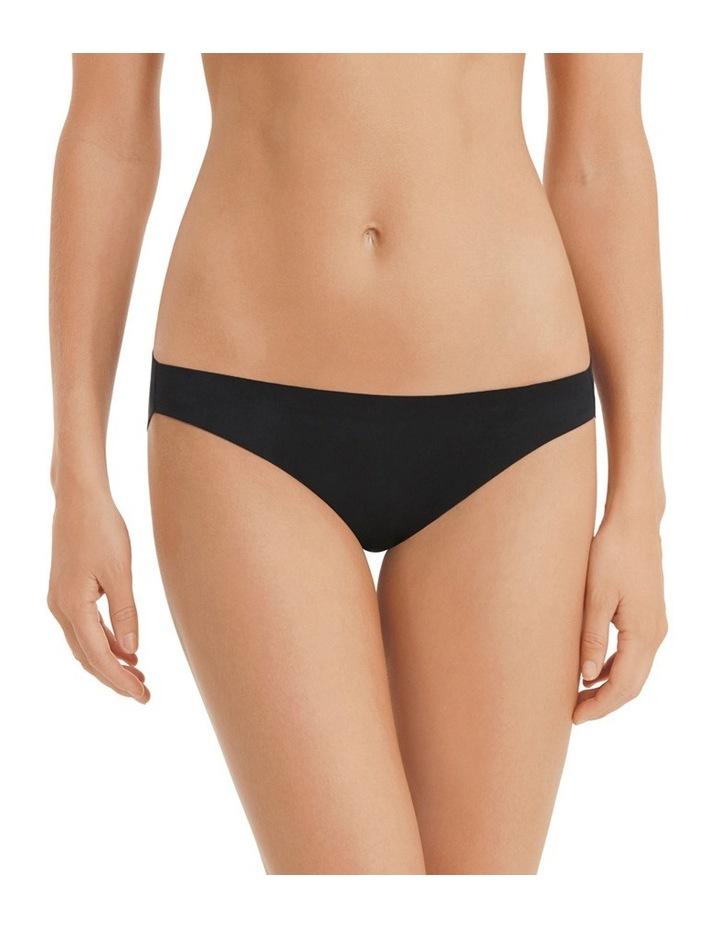 Comfort Devotion Tailored Bikini WVFR image 1