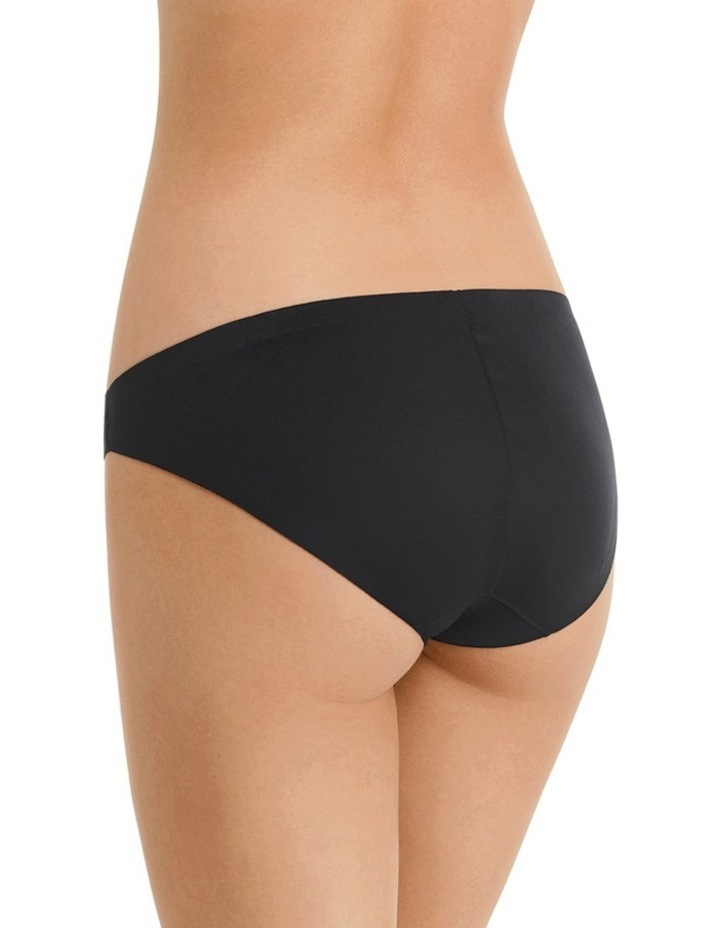 Comfort Devotion Tailored Bikini WVFR image 2