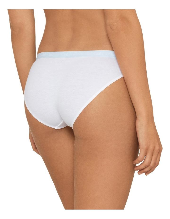 'Brief Program Carousel' Bikini D1618 image 2