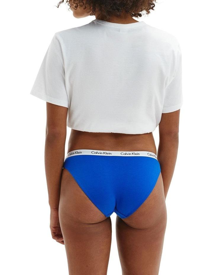 Carousel Bikini Brief image 2