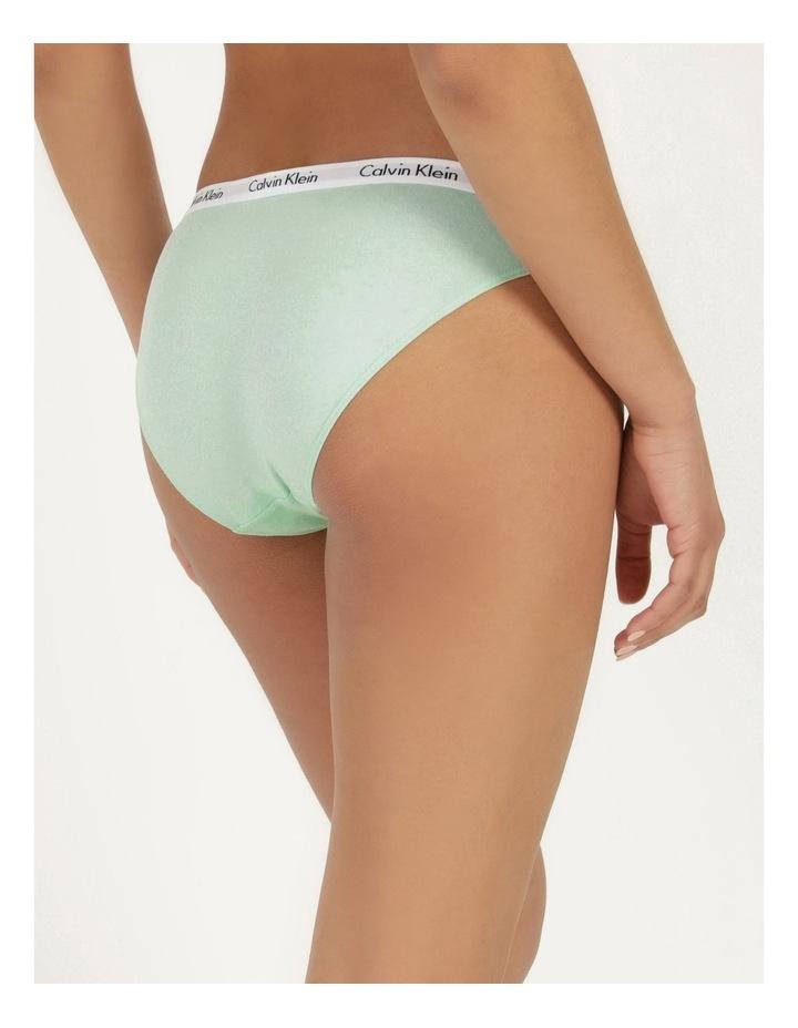 Carousel Bikini Brief image 4