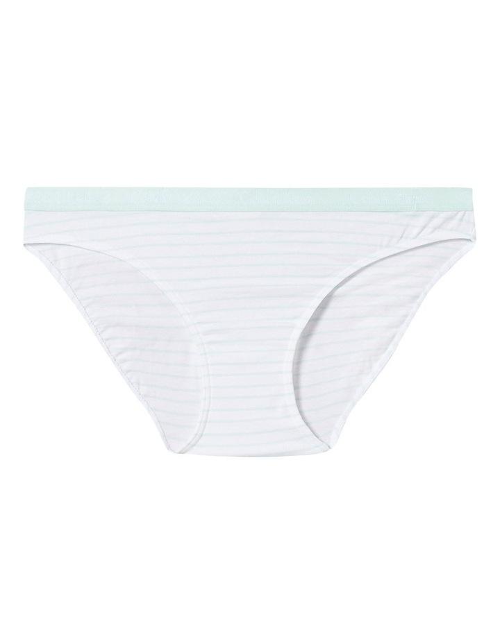 Carousel Bikini Brief image 1