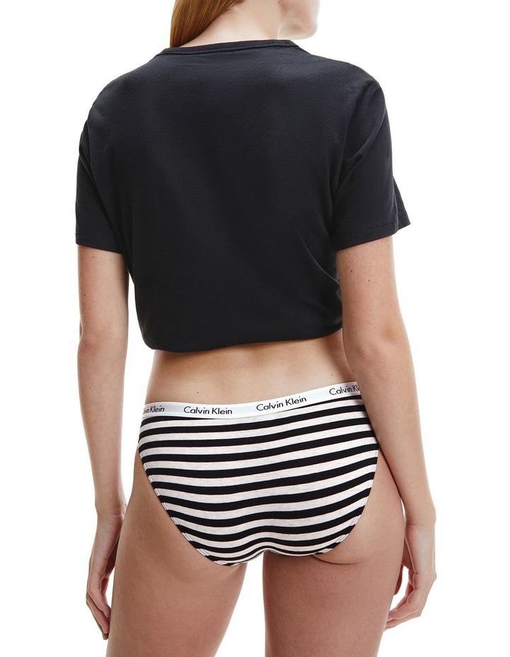 Carousel Bikini image 2