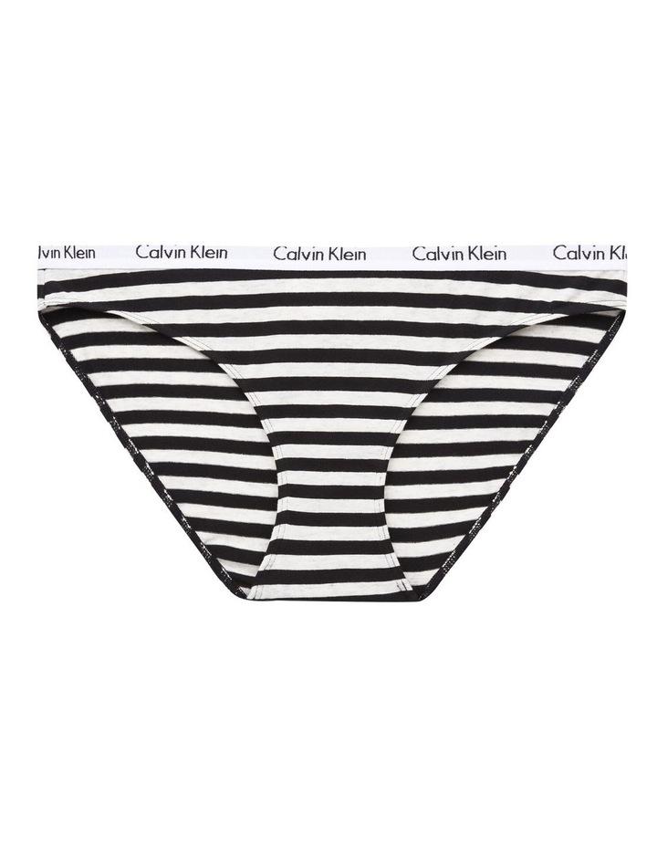 Carousel Bikini image 4