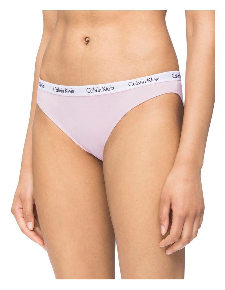 CK Brief Program Carousel bikini D1618 image 3