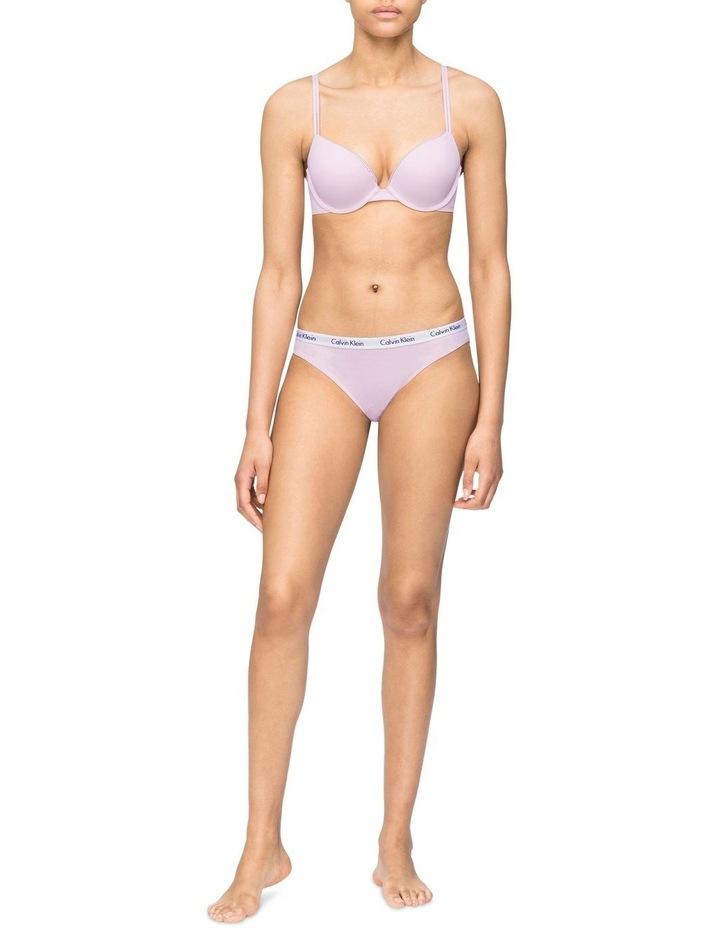 Brief Program Carousel Bikini D1618 image 1