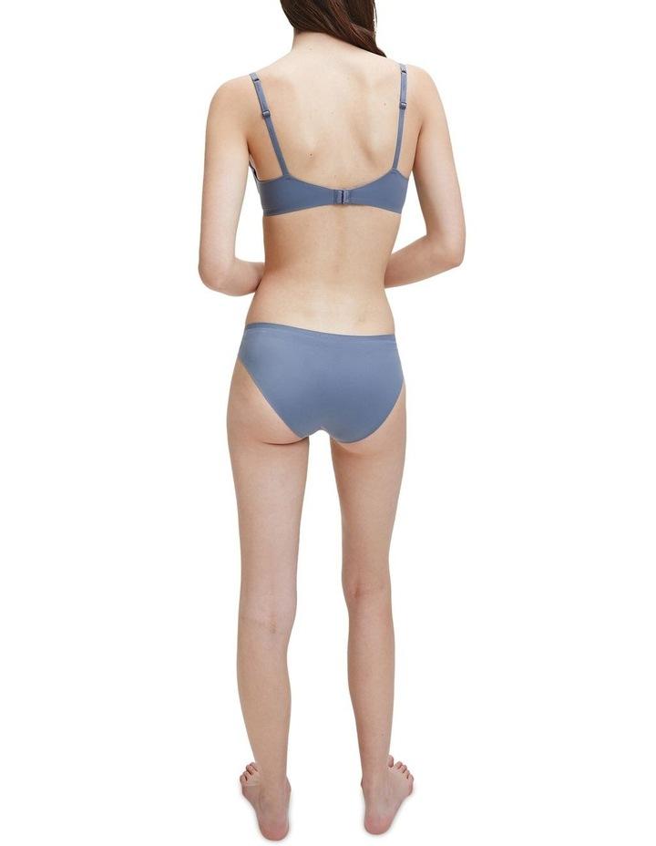 Perfectly Fit Bikini Brief F3843 image 2