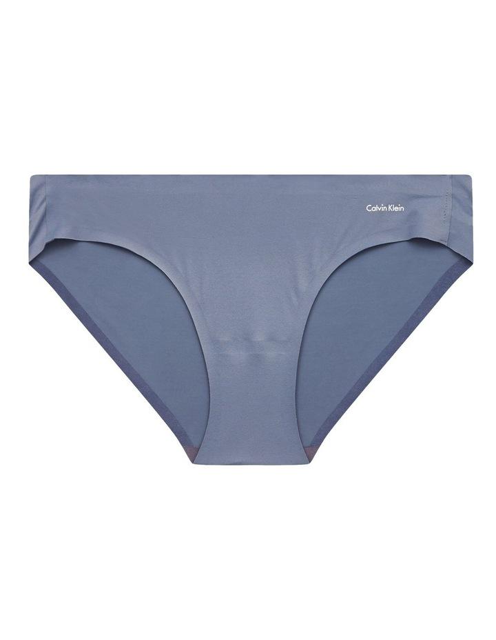 Perfectly Fit Bikini Brief F3843 image 4