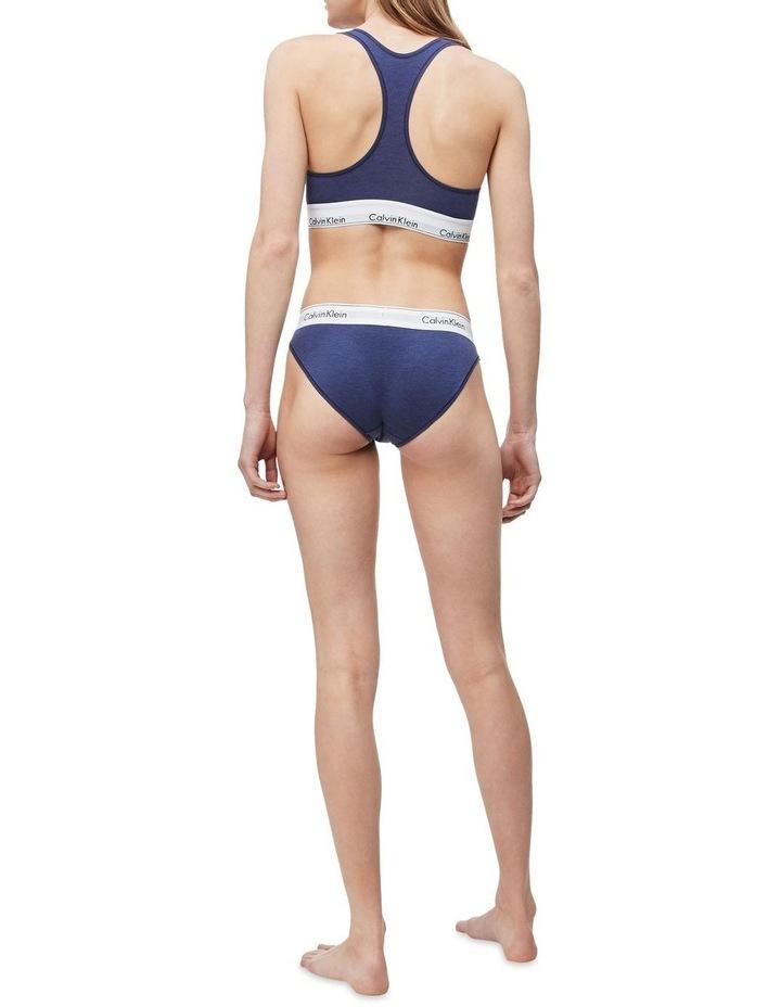 Modern Cotton Bikini F3787 image 2