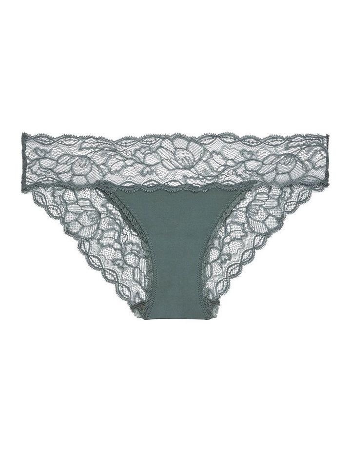 Seductive Comfort With Lace Bikini QF1200 image 4