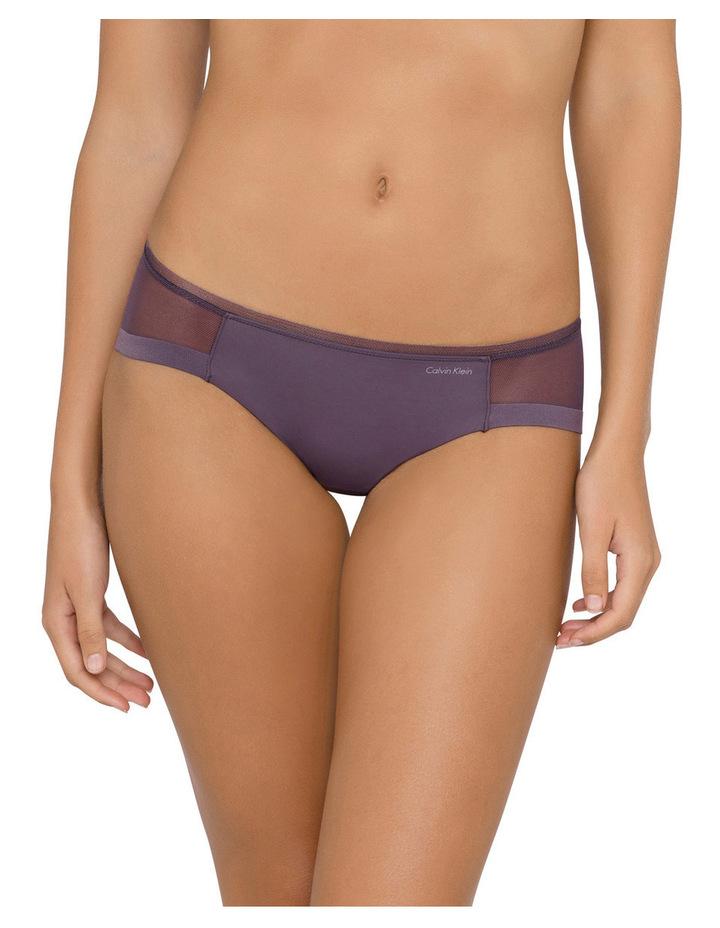 'Sculpted' Bikini QF1708 image 1
