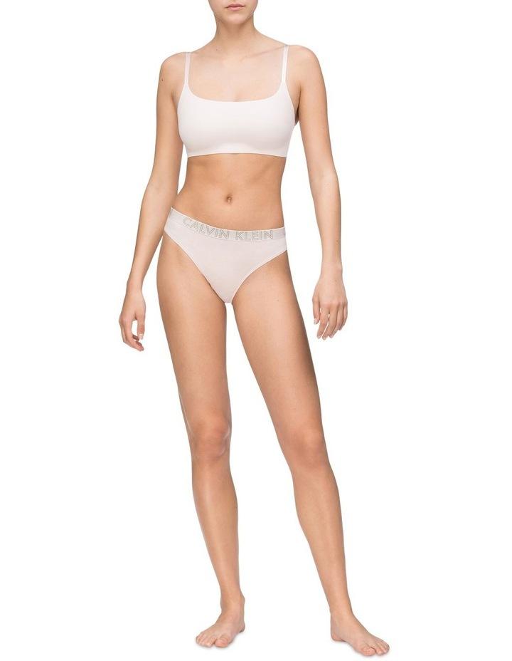 Ultimate Cotton Bikini Brief 5 Pack QD3687 image 3