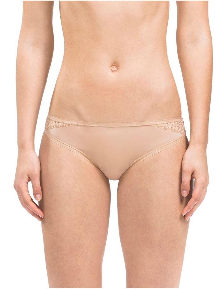 Calvin Klein Flirty Bikini QF5153 image 1