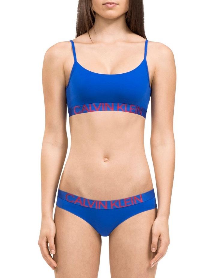 Calvin Klein Statement 1981 Cotton Bikini QF5180 image 3