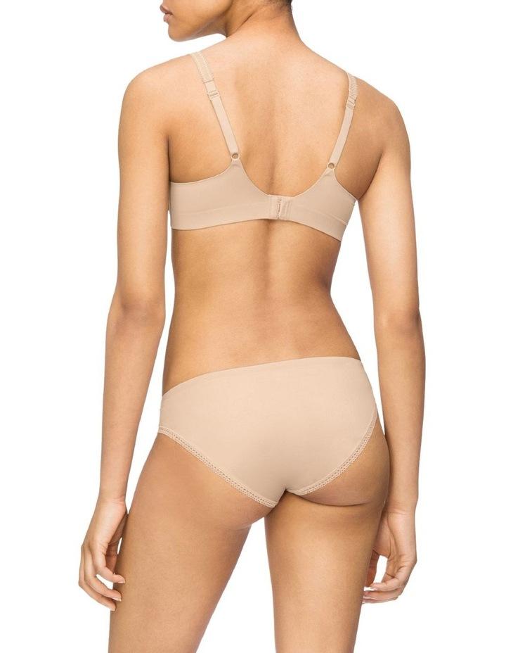 Liquid Touch Bikini QF4481 image 2