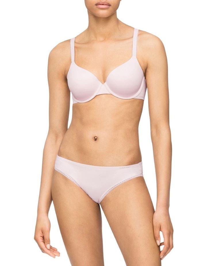 Liquid Touch Bikini QF4481 image 1