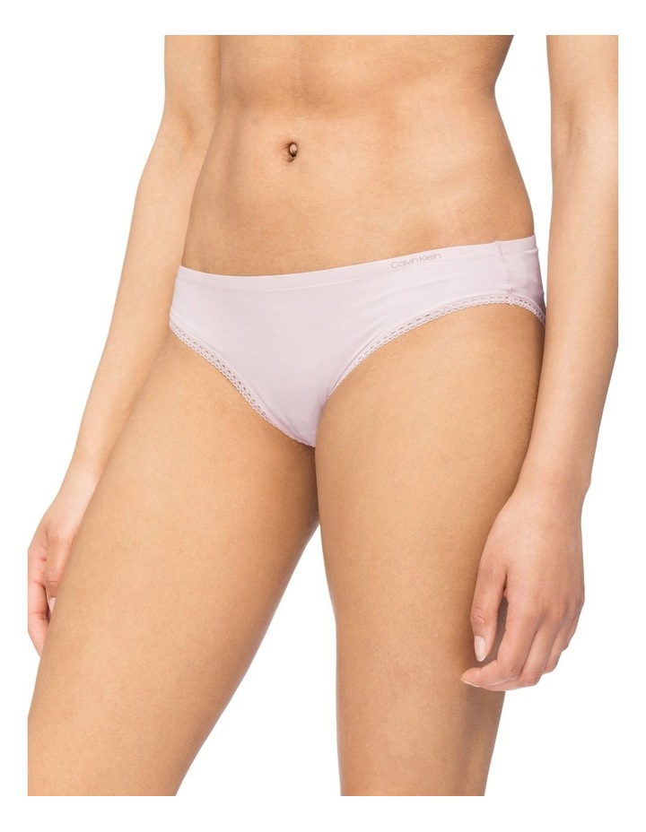 Liquid Touch Bikini QF4481 image 4