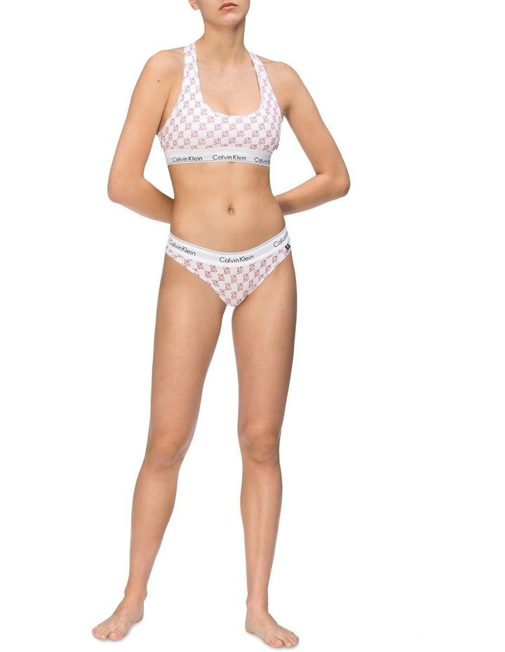 Modern Cotton CK50 Bikini QF6076 image 1