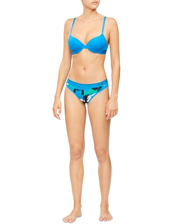 Micro Bikini image 1