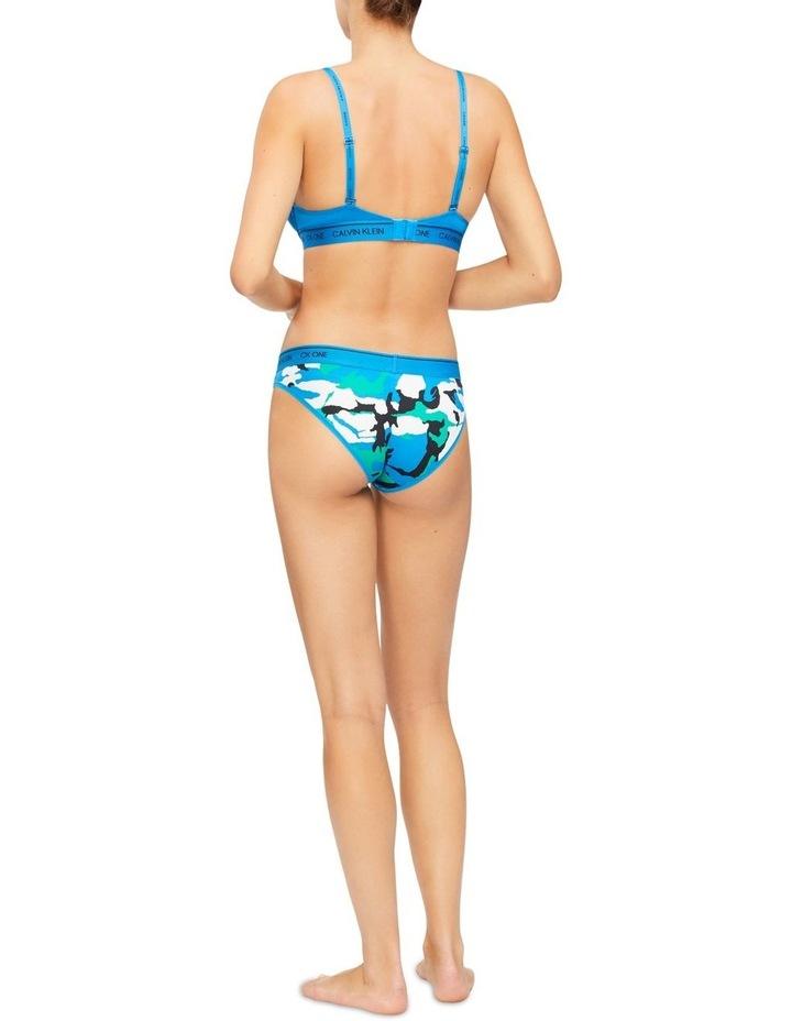 Micro Bikini image 2