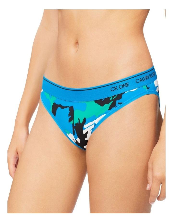 Micro Bikini image 3