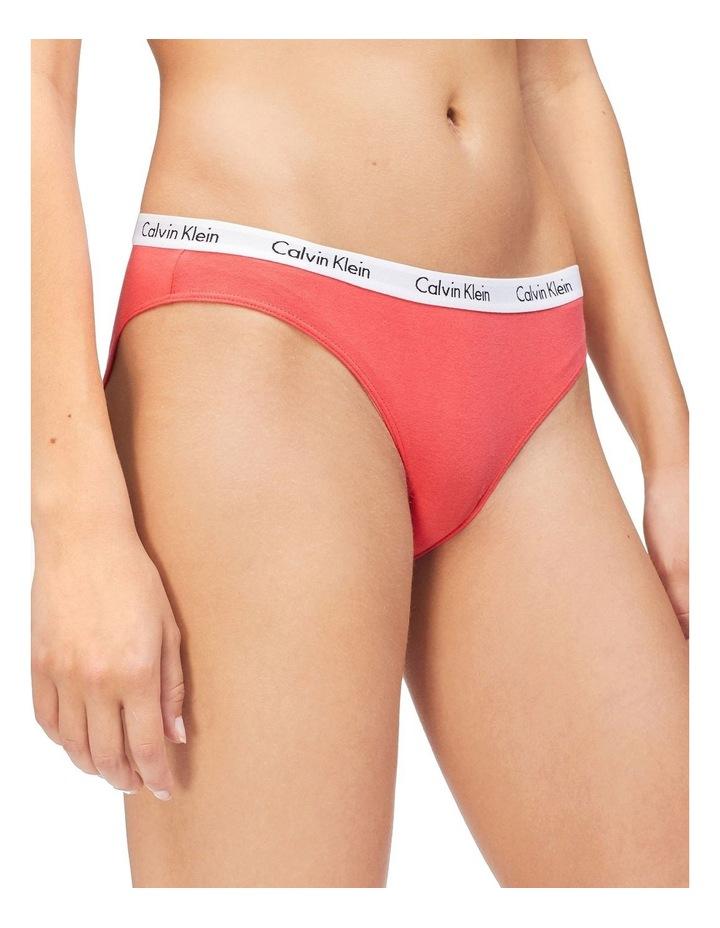 Carousel Bikini Brief image 3