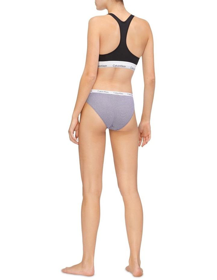 Carousel Bikini image 3