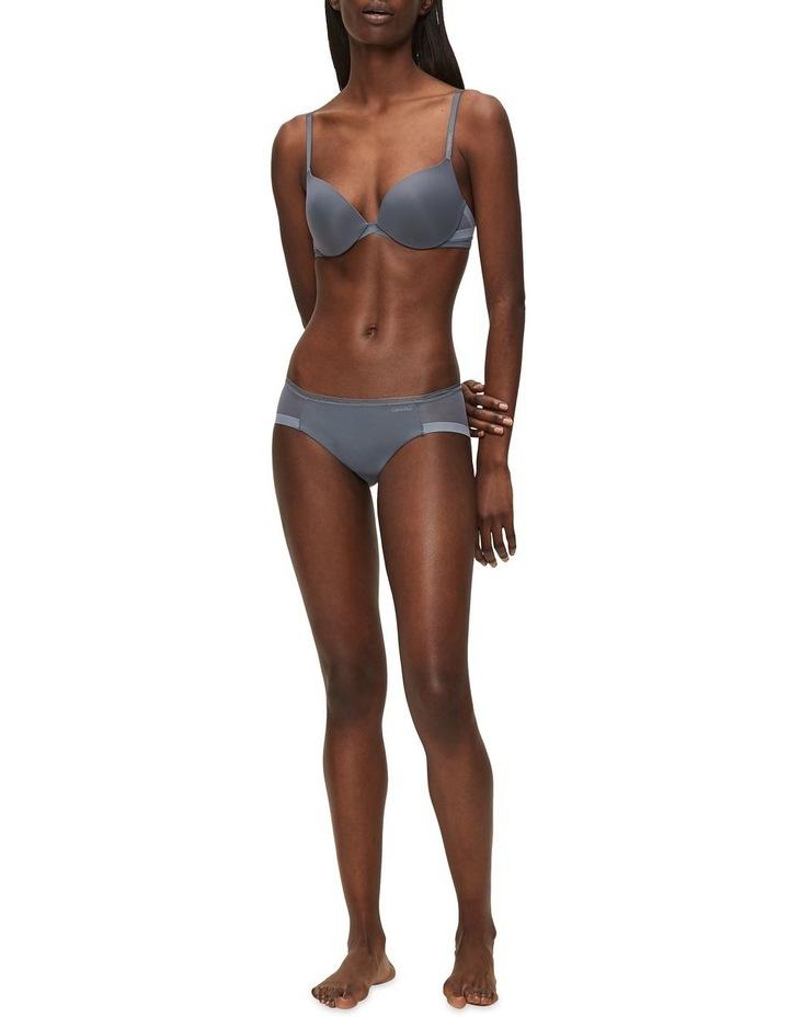 Sculpted Bikini image 2