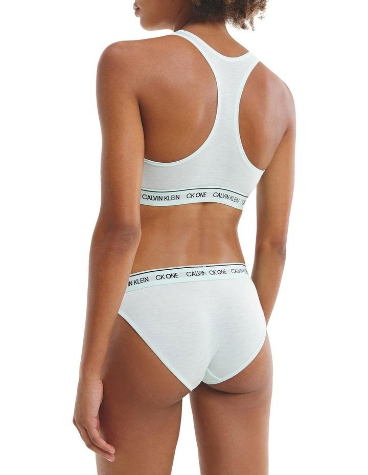 Recycled Bikini Brief image 2