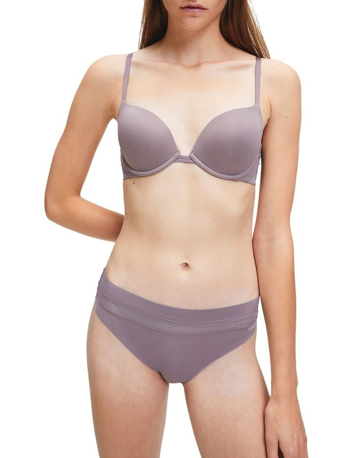Perfectly Fit Flex Bikini Brief image 1
