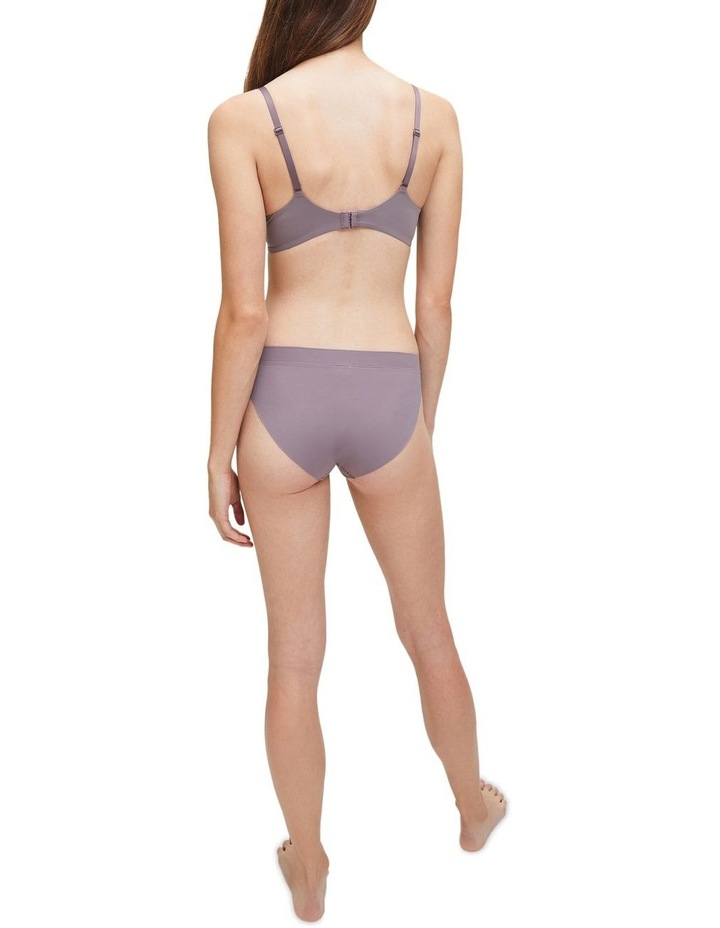 Perfectly Fit Flex Bikini Brief image 2