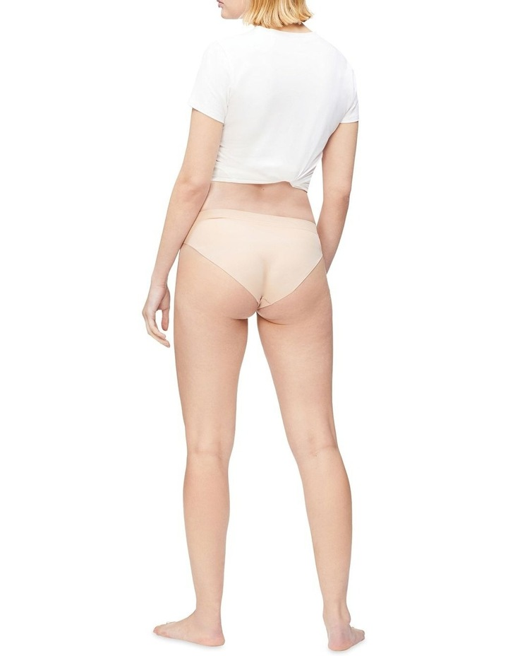 Perfectly Fit Flex Bikini Brief image 4