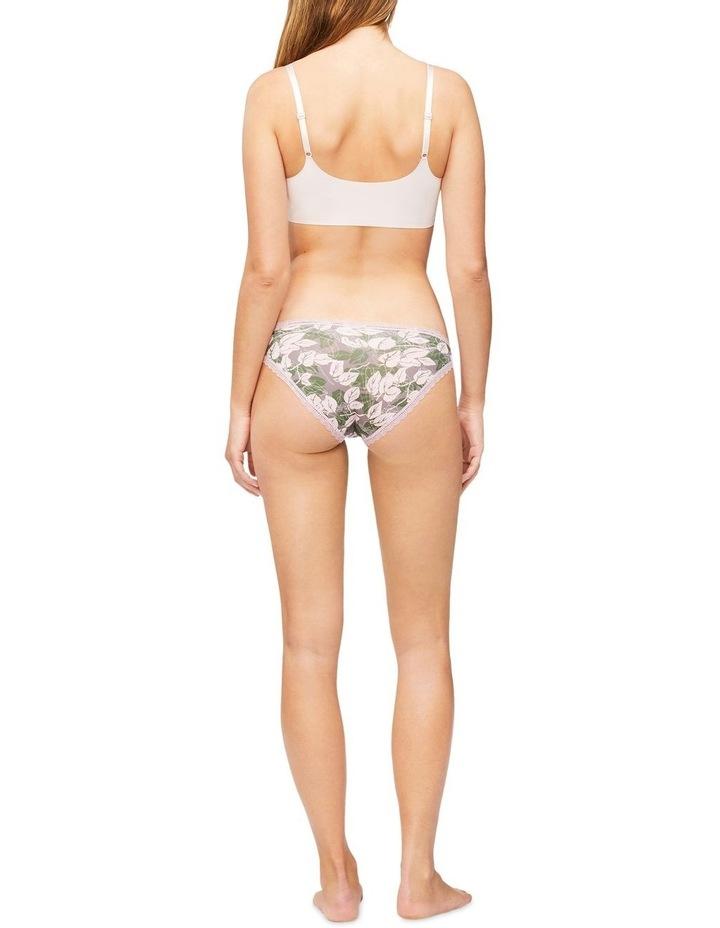 Flirty Bikini Brief image 4