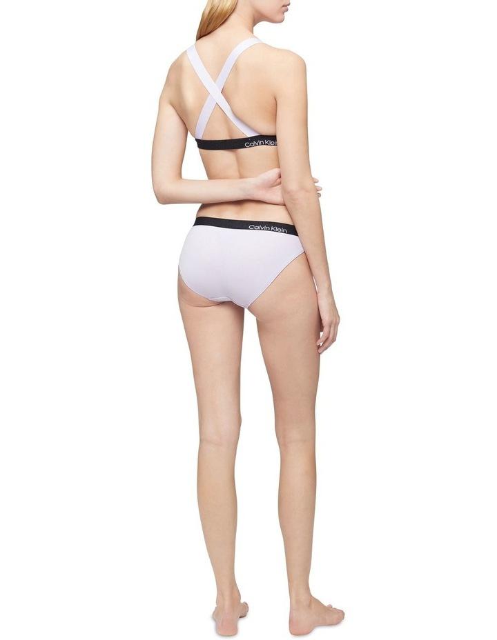 Reconsidered Comfort Bikini Brief image 2