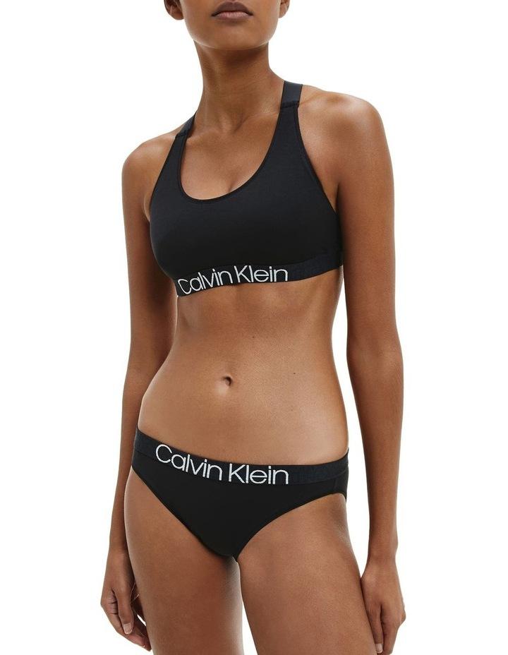 Reconsidered Comfort Bikini Brief image 1