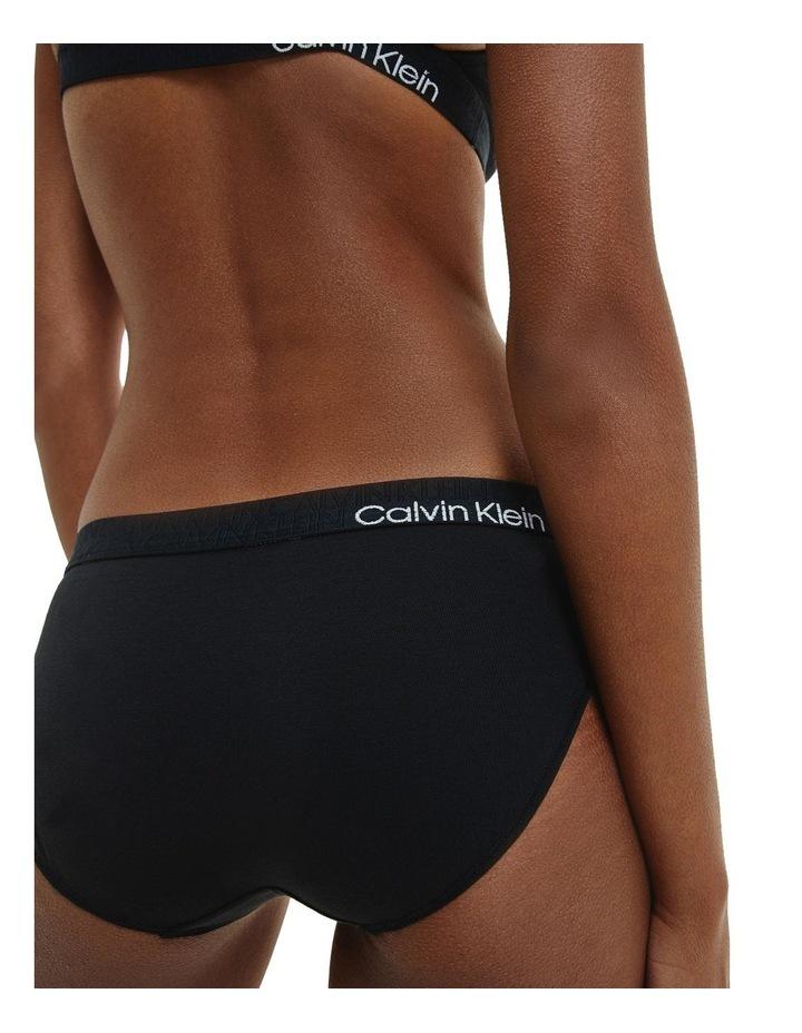 Reconsidered Comfort Bikini Brief image 3