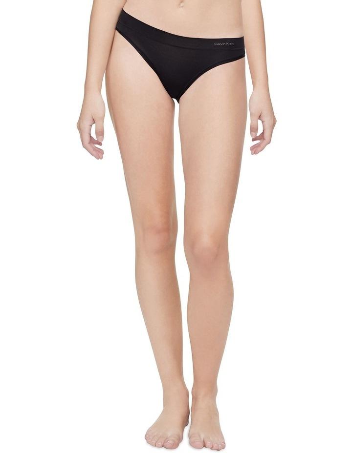 One Size Bikini Brief image 1