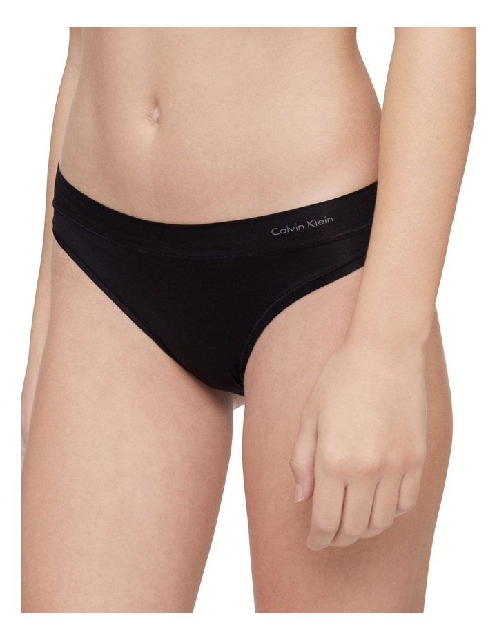 One Size Bikini Brief image 3