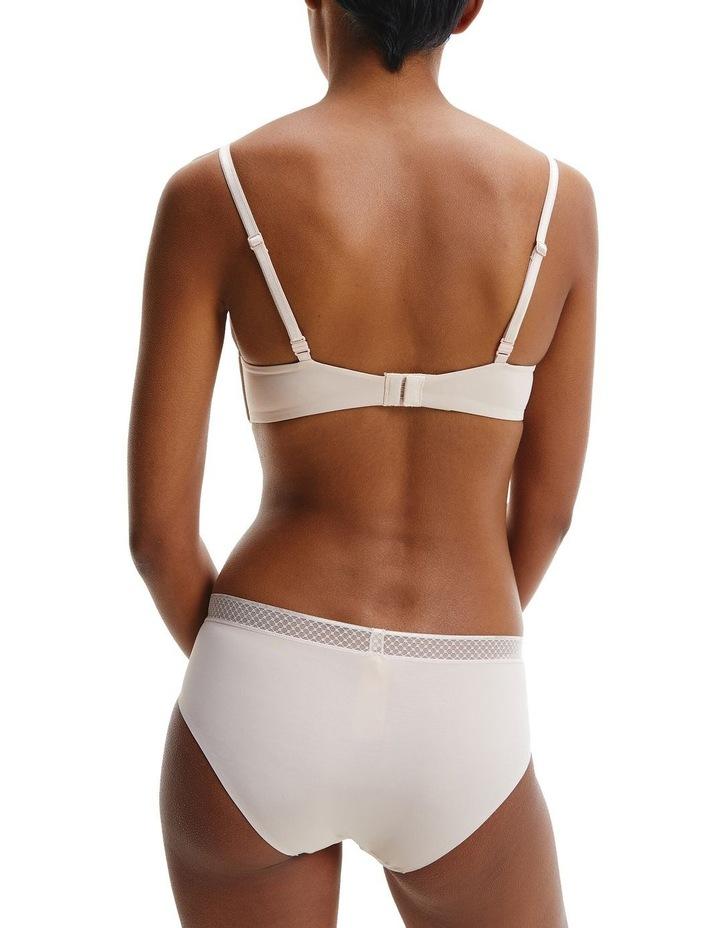 Seductive Comfort Light Bikini Brief image 2