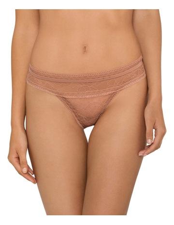 1d2fcc45390 G-Strings | Shop G-String Underwear Online | MYER