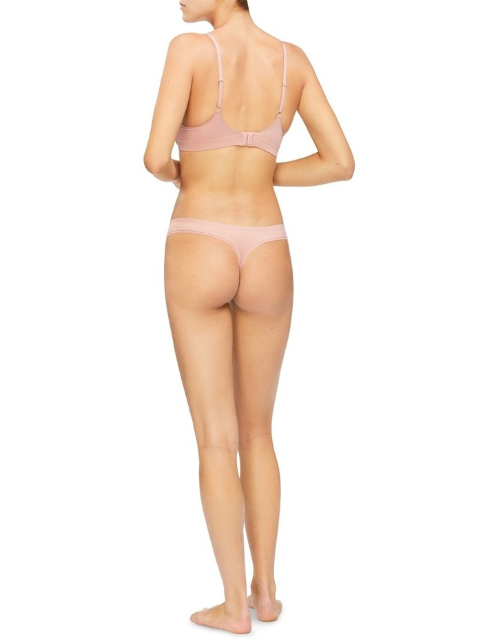 Liquid Touch Thong image 3
