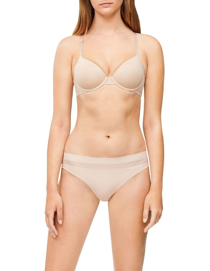 Perfectly Fit Flex Thong Brief image 1