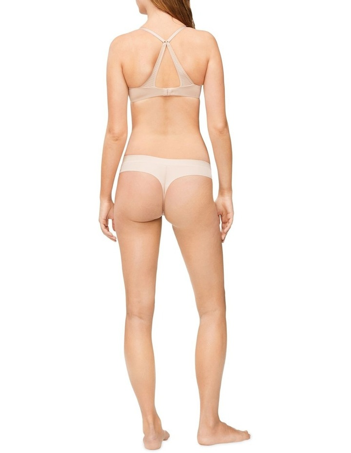Perfectly Fit Flex Thong Brief image 2