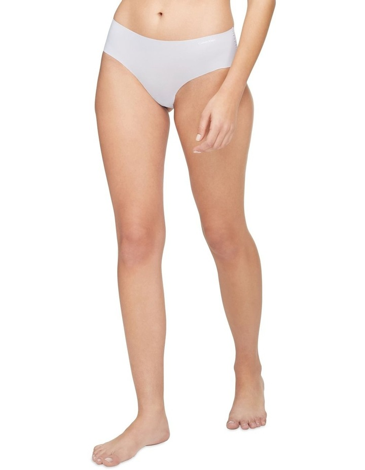 Invisibles High Waisted Hipster Brief image 1