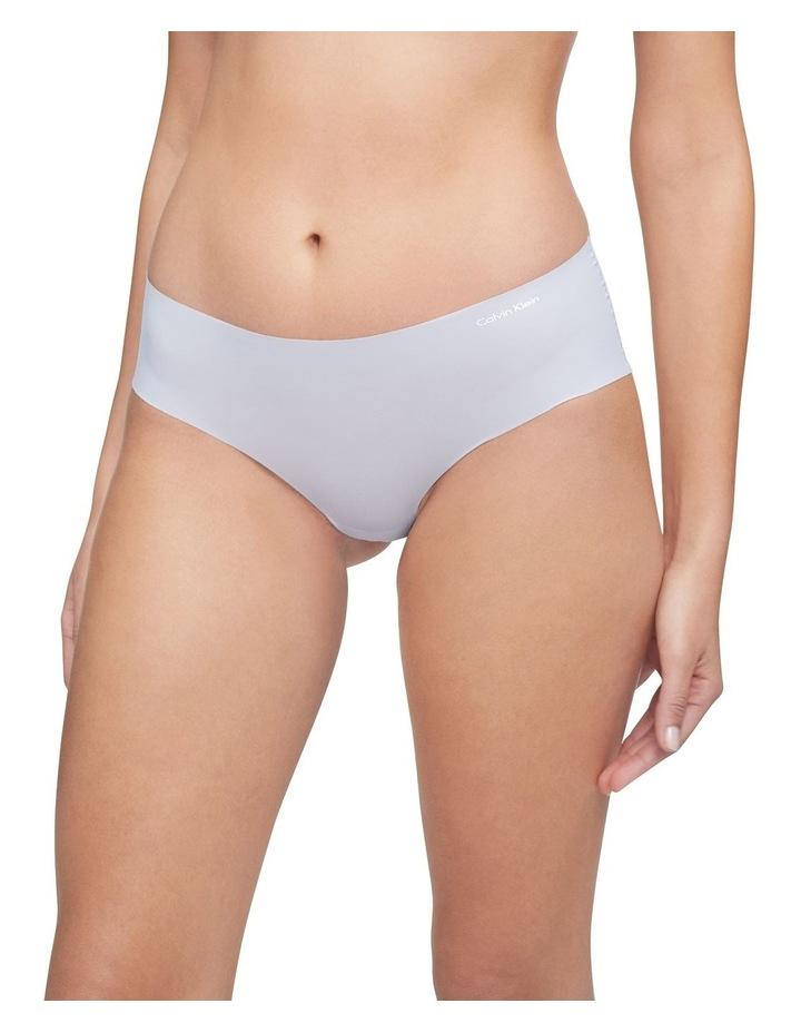 Invisibles High Waisted Hipster Brief image 3