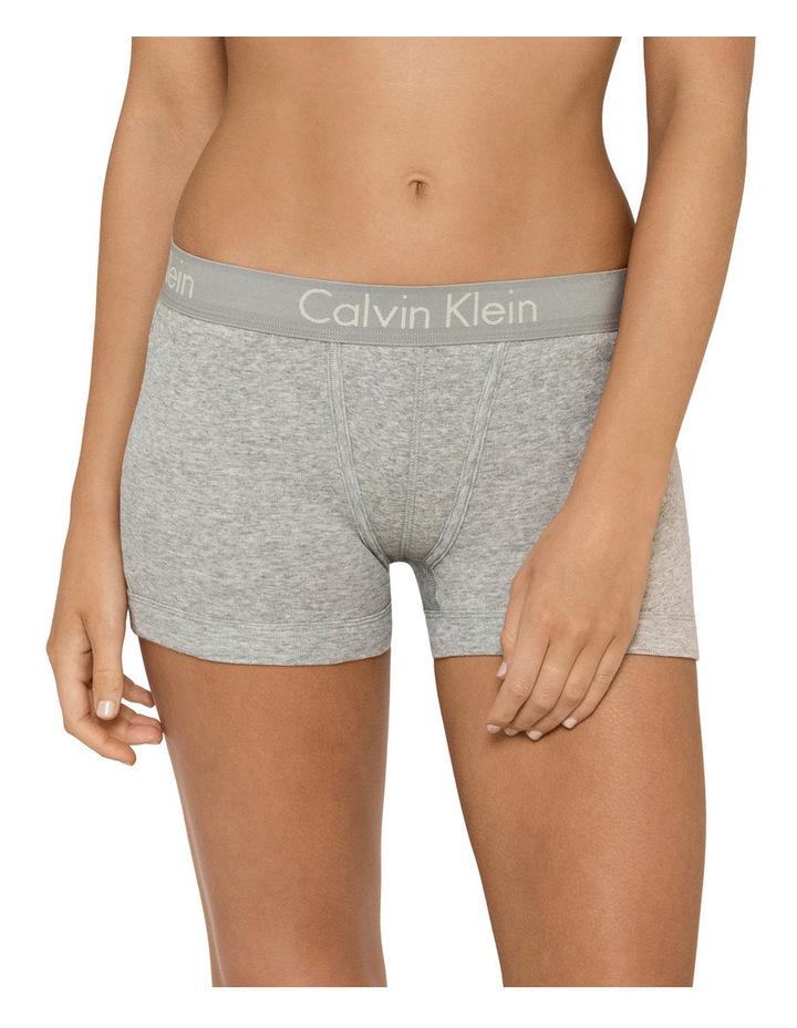 e0a7b292419 Calvin Klein Cotton Body Trunk QF4511 image 1