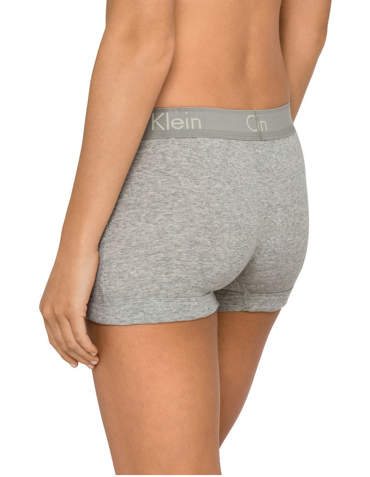 5a62ac5f424 Calvin Klein Cotton Body Trunk QF4511 image 2