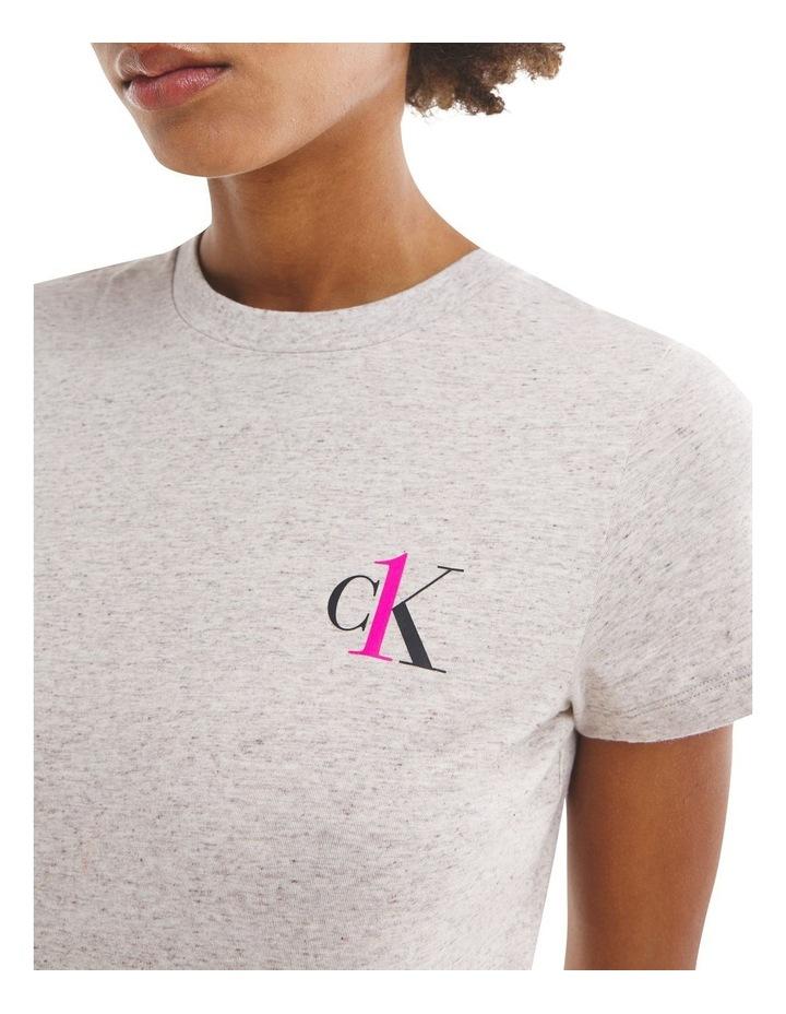 Lounge T-Shirt image 4